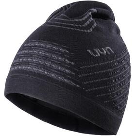 UYN Fusyon OW Winter Cap Black/Anthracite/Anthracite